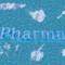 製薬会社は今後どうなるのかー将来性について考えてみますー